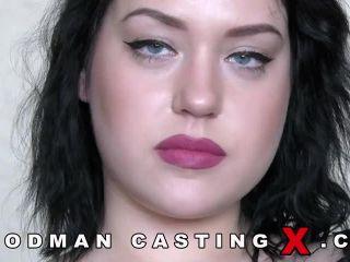 WoodmanCastingX presents Liza Katseyes Casting X 207