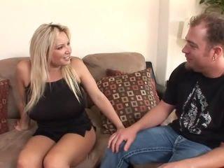 big ass grannies anal cumshot | Mommy Loves Salami #12, Scene 6  | big butt