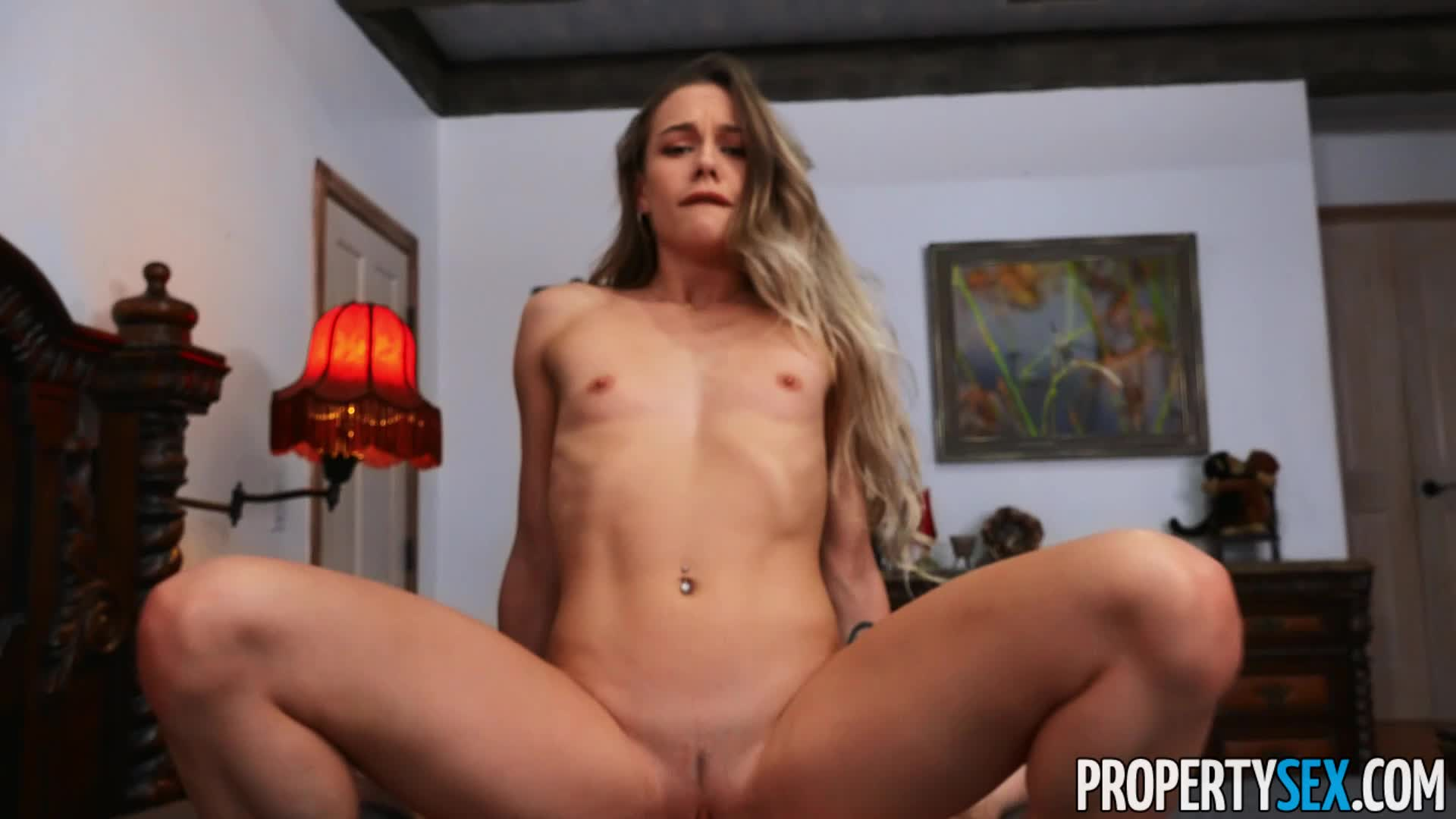 Naomi Swann - A Personal Thank You - k2s.tv