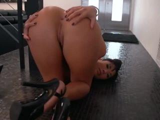 Ass Titans #6 - asa akira - bdsm porn riley reid foot fetish   fetish   cumshot porno anal son   big boobs   cumshot sensual foot fetish