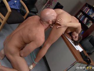 Ashley Sinclair ,Big Tits,Big Tits Worship, 1080p (Full HD)