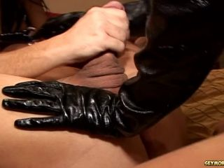 Interracial threesome with Jada Fire, Brittany Andrews and Tom Byron