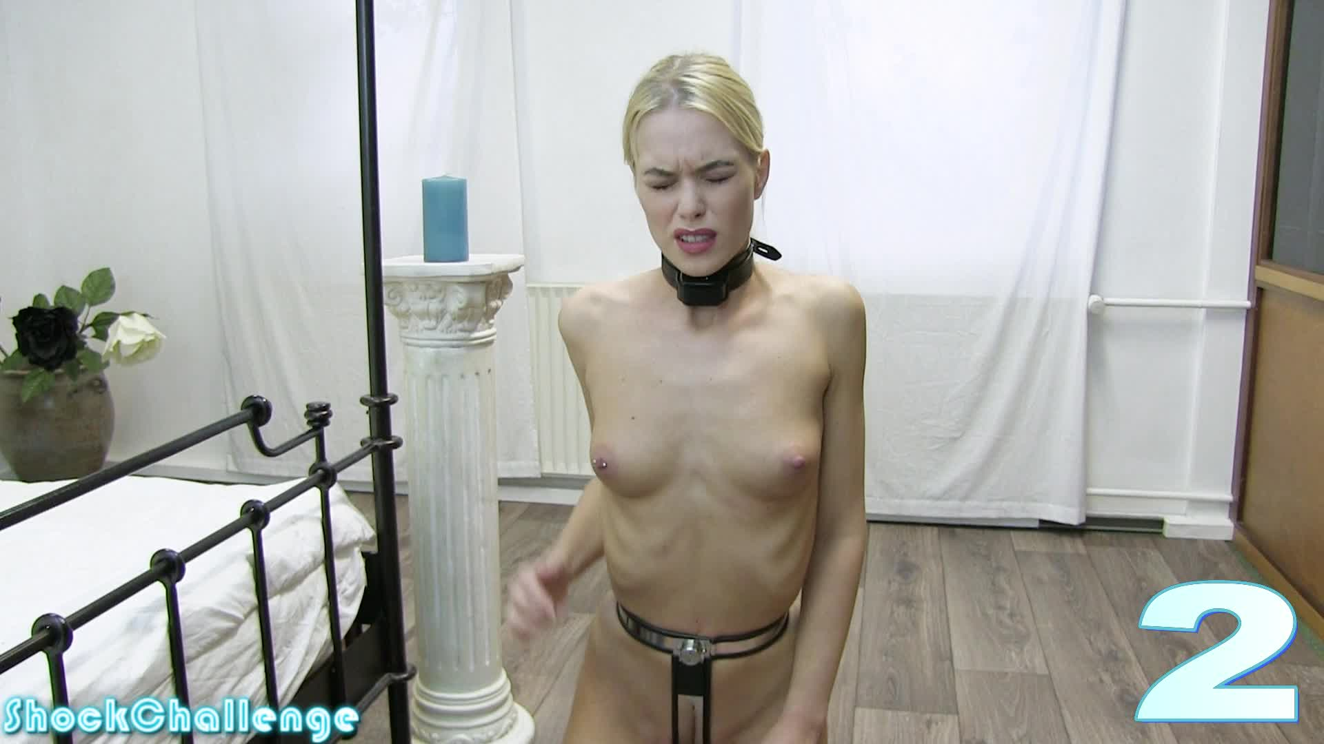 Collar Bdsm Porn