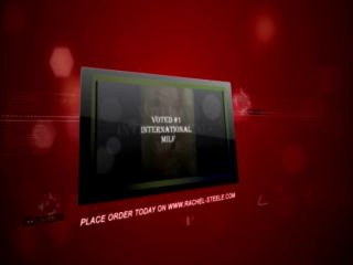 MILF1724 - Man of the House