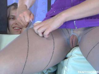 pantyhosetales g722 clip