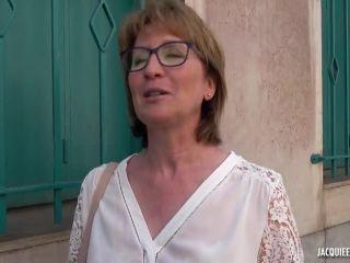 Jacquie Et Michel TV – Isabelle