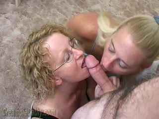 Porn tube Tell Your Fellow Members What You Think Of This Scene