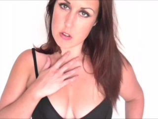 Lucy Marie XXX - The Ultimate Dangerous Jerk off Instruction