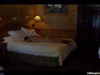 Little Caprice, Marcello Bravo (Full HD)