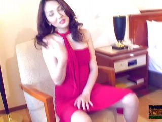 Sexy Japanese Doll Nozomi