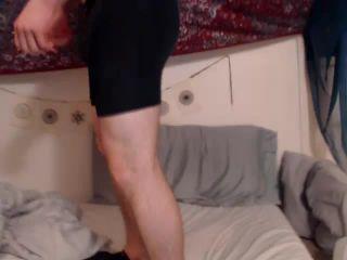 Webcam Couples Private Sex Show Amateur Hardcore Video 3918