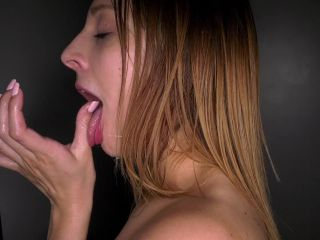 Porn online Cumshot Compilation – GloryholeSwallow – 28-1