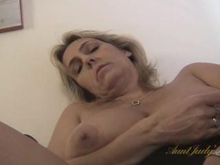 Aunt Judy's HD Remaster Wanda
