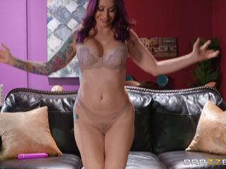 Monique Alexander - Wish Upon A Dildo (27.02.2019)