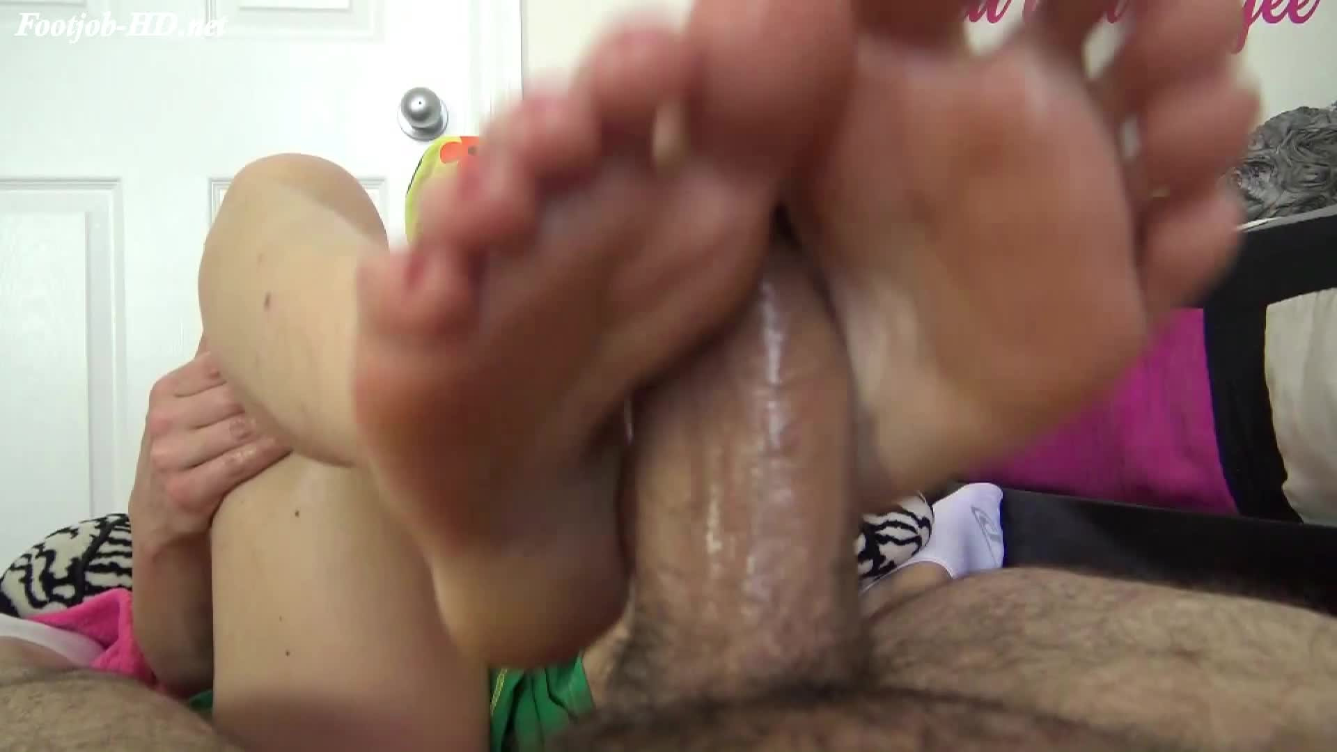 Ebony Girls Licking Ass