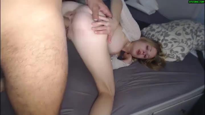 Old Man Fuck Ebony Young Girl