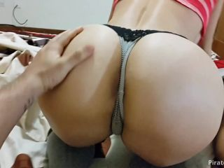 MyFreeCams Webcams Video presents Girl WahsMalaka in Sex Tape
