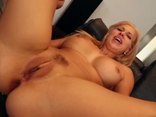 Squirt Monsters 480p