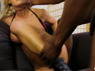 Jessa Rhodes (Jessa Has A Need For Black Cock / 01.02.18