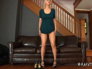 Bondage - Willing Art - Cherry Torn, PD BDSM, Bondage, Humilation, To ...