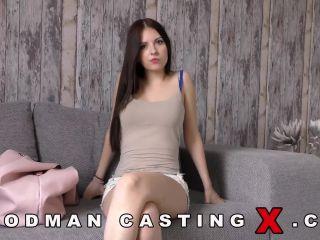 Rebecca Volpetti Casting