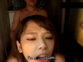 Twice Jeongyeon Sex with Facials Porn DeepFake