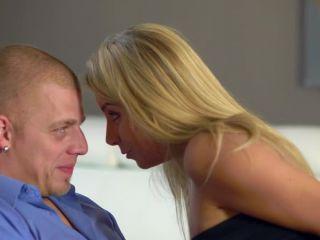 Angel Wicky Katarina Hartlova - Two Beautiful Blondes