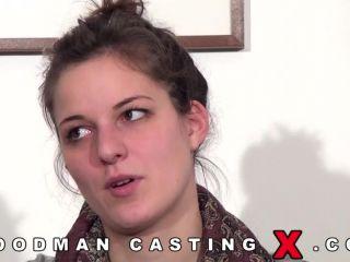 Sharon Keat casting  2013-04-27