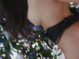 Eliza Ibarra - Watching My Hotwife #5