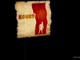 Muscle on Muscle: Live Tag Team Oil Match Between 4 Ripped Hunks! - Kink  January 6, 2016