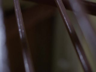 Toes – Liza's Late Night Goth Feet Flexing in Your Face