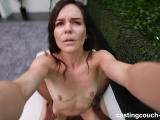 casting russian amateurs pov   Casting Couch HD - Naomi   casting