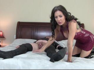 Porn online [Femdom 2019] Club Stiletto FemDom – Rubbery and Slutty. Starring Miss Jasmine [Cumshot, Forced Male Orgasm, Forced Ejaculation, Forced Orgasm, Sperm, Milking] femdom