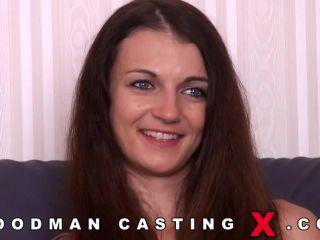 Adela Z casting  2013-11-18