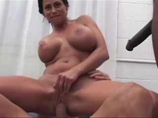 Harley Raine in MILFs Gone Anal #1  10/21/2013