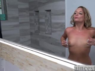 Tucker Stevens - Giving My Mom Some Company While Dad Is Away HD