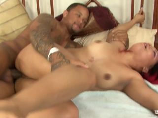 Sunshyne Starr Has Every One Of Her Socket Plugged  Released Jun 8, 2009