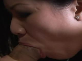 Hot Horny Housewives #10, Scene 6