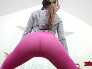 Tight Teen Kimmy Granger Swallows Cum  Released Mar 17, 2016