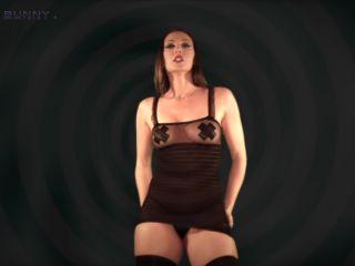 Bratty Bunny - Love Addiction Mind Fuck - Humiliation