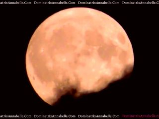 Cumshot – Dominatrix Annabelle – Midnight Debaucheries 2