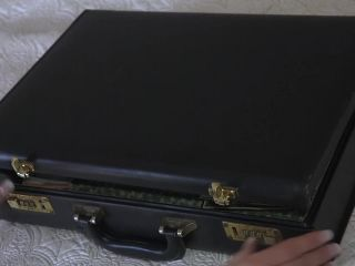Online video Jasmine Jae Learns BDSM Lesson | SexAndSubmission – Stocking | bdsm