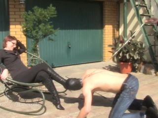 BootsShoesVideos001546