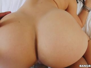 Marta La Croft (Marta LaCroft and her tremendous ass / ap15685 / 26.12.2016)