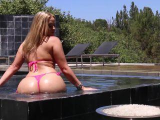 Alexis Texas (Full HD)