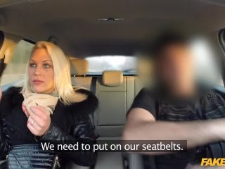 Cops Cock Gives Her Multiple Orgasms