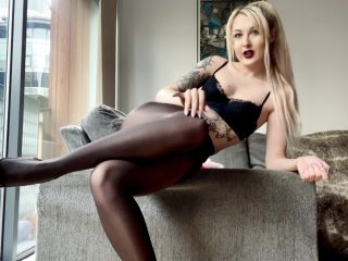 Online tube Serve Princess Aurora - CBT Seduction
