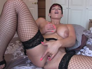 Porn tube HannahBrooks - GIVING MYSELF THE BEST ORGASM EVER XXX