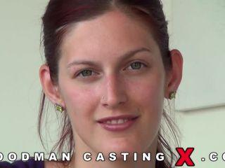 Mira Sunset casting  2013-05-09