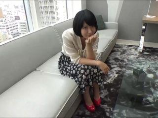 Japanese webcam